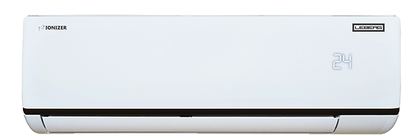 Leberg air conditioning split system series jord / Леберг кондиционер сплит-система серия jord LBS-JRD08/LBU-JRD08 LBS-JRD10/LBU-JRD10 LBS-JRD13/LBU-JRD13 LBS-JRD19/LBU-JRD19 LBS-JRD26/LBU-JRD26 LBS-JRD36/LBU-JRD36