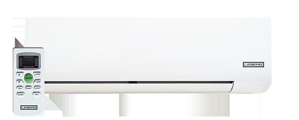 Leberg air conditioning split system series FREYA / Леберг кондиционер сплит-система серия FREYA               LBS-FRA08/LBU-FRA08               LBS-FRA10/LBU-FRA10               LBS-FRA13/LBU-FRA13               LBS-FRA19/LBU-FRA19               LBS-FRA26/LBU-FRA26