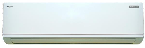 Leberg air conditioning split system series Thor Inventor / Леберг кондиционер сплит-система серия Thor Inventor LBS-TOR09/LBU-TOR09 LBS-TOR12/LBU-TOR12 LBS-TOR18/LBU-TOR18 LBS-TOR24/LBU-TOR24