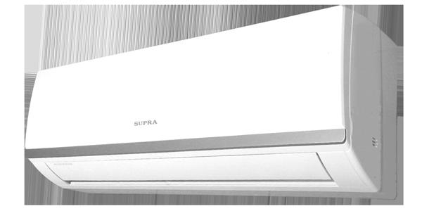 Essential plus inverter SA07GBDC SA09GBDC SA12GBDC SA18GBDC SA24GBDC