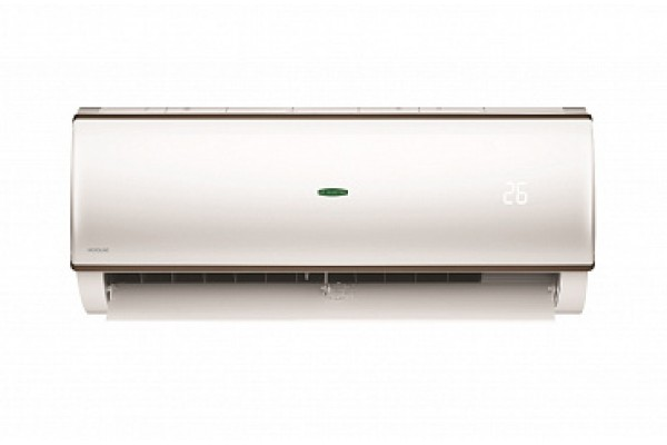 Кондиционер AC Electric NordLine ACEM-09HN1_16Y