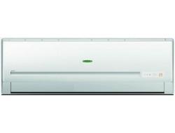 Купить Кондиционер AC Electric Rapid ACER-18HJ/N1
