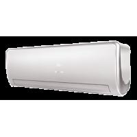 Купить Кондиционер сплит Chigo CS-25V3A-YA 145 WiFi INVERTER