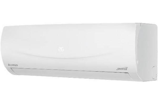 Кондиционер  Chigo LOTUS CS-25V-L20 Inverter