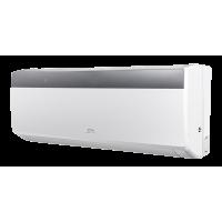 Купить Кондиционер Cooper & Hunter ICY ІІІ CH-S24FTXTB2S-NG (WI-FI) Inverter R32