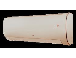 Купить Кондиционер Cooper & Hunter DAYTONA CH-S12FTXD-GP Inverter R32 WI-FI (gold)