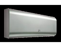 Купить Кондиционер Cooper & Hunter NORDIC PREMIUM Silver CH-S09FTXN-PS (WI-FI) Inverter R32