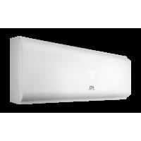 Купить Кондиционер Cooper & Hunter NORDIC PREMIUM White CH-S09FTXN-PW (WI-FI) Inverter R32