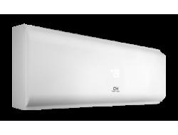 Купить Кондиционер Cooper & Hunter NORDIC PREMIUM White CH-S12FTXN-PW (WI-FI) Inverter R32