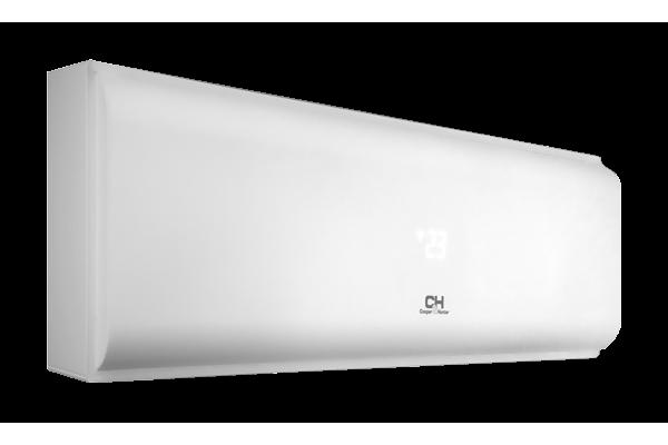 Кондиционер Cooper & Hunter NORDIC PREMIUM White CH-S12FTXN-PW (WI-FI) Inverter R32