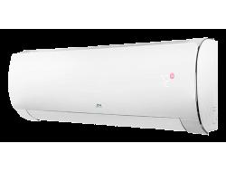 Купить Кондиционер Cooper & Hunter DAYTONA CH-S12FTXD Inverter R32 WI-FI (white)