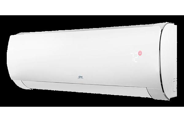 Кондиционер Cooper & Hunter DAYTONA CH-S24FTXD Inverter R32 WI-FI (white)