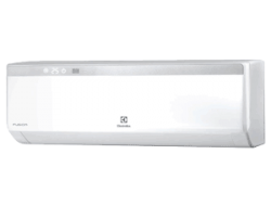 Купить Кондиционер ELECTROLUX EACS-07HF/N3