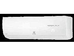 Купить Кондиционер сплит Electrolux EACS-07HLO/N3