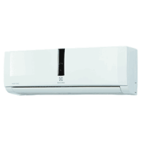 Купить Кондиционер сплит Electrolux EACS — 24HN/N3