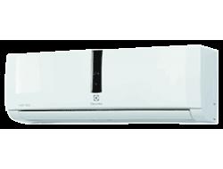 Купить Кондиционер сплит Electrolux EACS — 07HN/N3