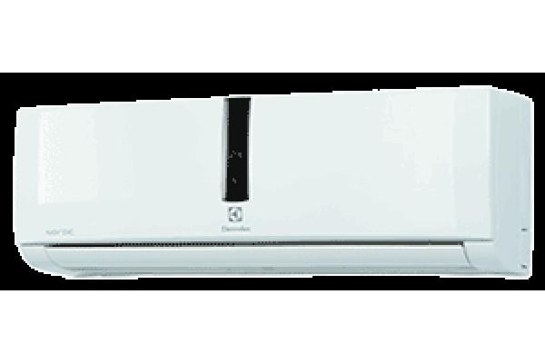 Кондиционер сплит Electrolux EACS — 12HN/N3