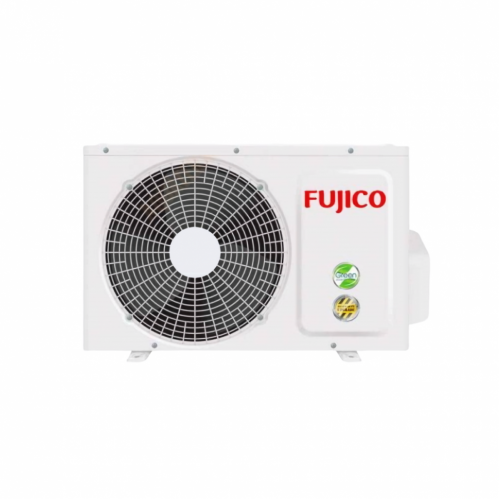 Кондиционер  Fujico ACF-I07AHRDN1 Inverter