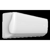 Купить Кондиционер  Fujico ACF-I07AHRDN1 Inverter