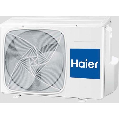 Кондиционер cплит HAIER HSU-09TD03/R1 / HSU-09HUD03/R2