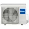 Кондиционер сплит HAIER AS09TB3HRA / 1U09TR4ERA