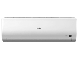 Купить Кондиционер HAIER AS09NA3HRA-M/ Wi-Fi