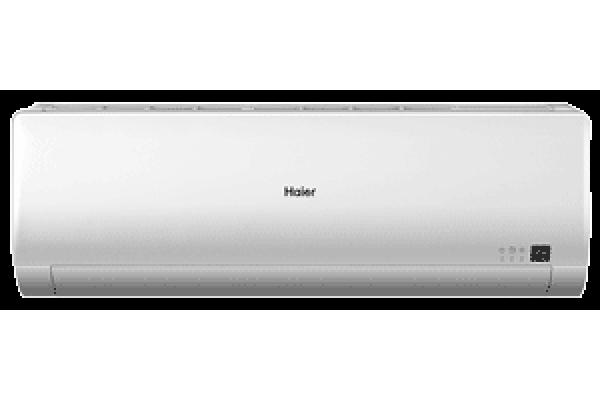 Кондиционер HAIER AS09NA3HRA-M/ Wi-Fi
