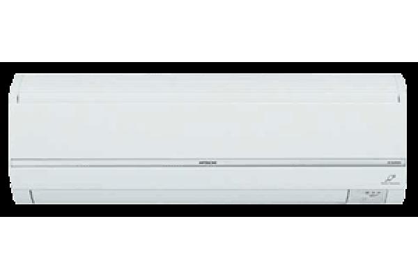Кондиционер сплит Hitachi RAS-10JH4