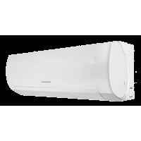 Купить Кондиционер Kentatsu TURIN Plus KSGU50HZRN1/KSRU50HZRN1 Inverter R32