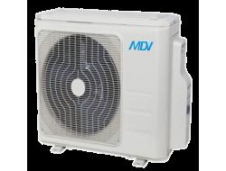Купить Наружный блок MDV DC Inverter MULTI FREE MATCH MD2O-14HDN1