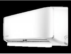 Купить Внутренний блок MDV AURORA MDSA-09HRFN1 настенного типа