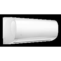 Купить Кондиционер Midea BLANC DC-Inverter R410a MA-12N1DOI-I/MA-12N1DO-O