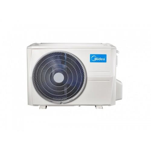 Кондиционер Midea BLANC DC-Inverter R410a MA-12N1DOI-I/MA-12N1DO-O