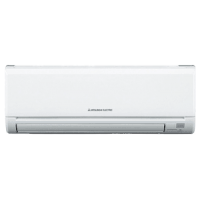 Купить Кондиционер Mitsubishi Electric MS-GF80VA/MU-GF80VA