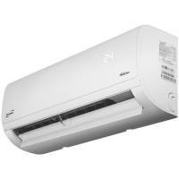 Купить Кондиционер Neoclima Therminator 2.0 NS/NU-18AHEIw Inverter