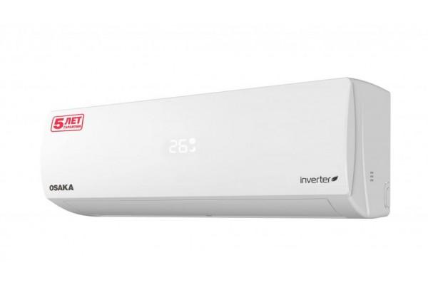 Кондиционер Osaka STV-12HH Elite Inverter