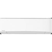 Купить Кондиционер сплит Panasonic CS/CU-Z50TKEW