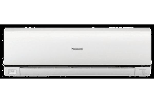 Кондиционер сплит Panasonic CS/CU-W12NKD