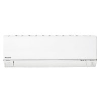 Купить Кондиционер сплит Panasonic CS/CU-Е28RKD