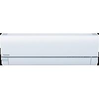 Купить Кондиционер сплит Panasonic CS/CU-E9PKEA