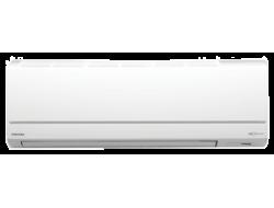 Купить Кондиционер сплит Toshiba RAS-16EKV-EE/RAS-16EAV-EE