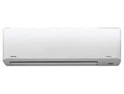 Купить Кондиционер сплит Toshiba RAS-13N3KVR-E/RAS-13N3AVR-E