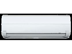 Купить Кондиционер сплит Toshiba RAS-13SKV-E2/RAS-13SAV-E2
