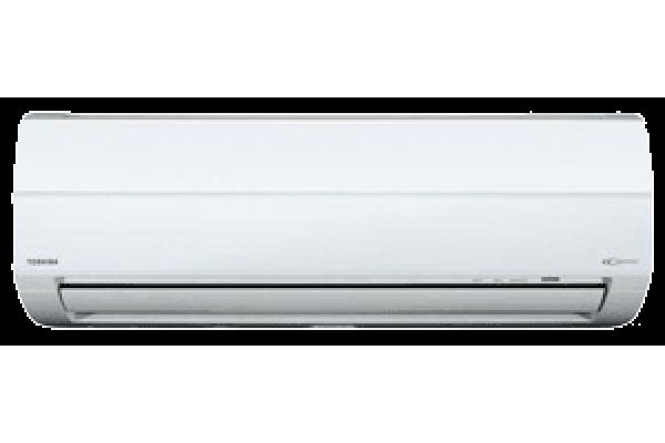 Кондиционер сплит Toshiba RAS-13SKV-E2/RAS-13SAV-E2