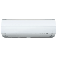 Купить Кондиционер сплит Toshiba RAS-10N3KVR-E/RAS-10N3AVR-E