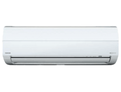 Купить Кондиционер сплит Toshiba RAS-18N3KVR-E/RAS-18N3AVR-E{
