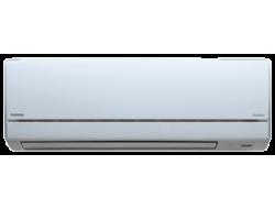 Купить Кондиционер сплит Toshiba RAS-25SKVP2-EE/RAS-25SAVP2-EE