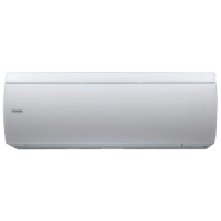 Купить Кондиционер сплит Toshiba RAS-18PKVP-ND/RAS-18PAVP-ND