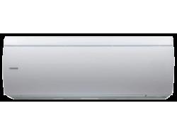 Купить Кондиционер сплит Toshiba RAS-13PKVP-ND/RAS-13PAVP-ND