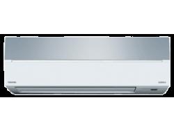 Купить Кондиционер сплит Toshiba RAS-16SKVR-E/RAS-16SAVR-E